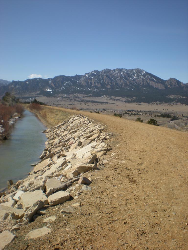 Marshall Mesa Dry?-dscn2747.jpg