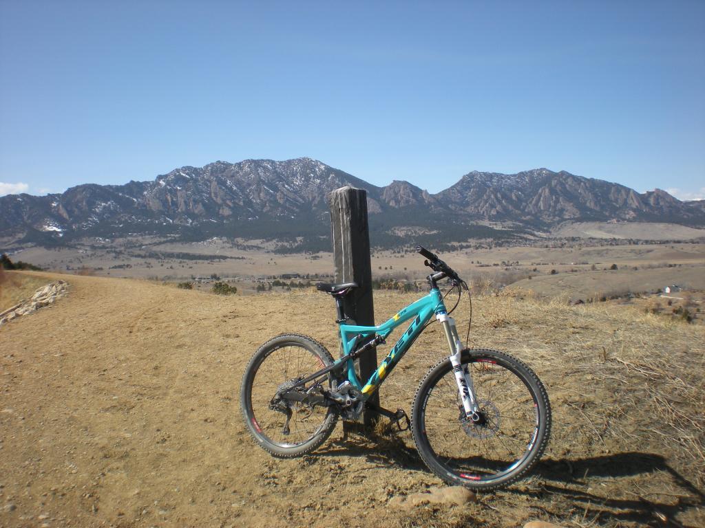 Marshall Mesa Dry?-dscn2749.jpg
