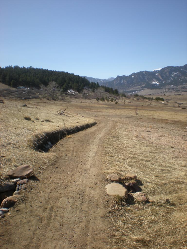 Marshall Mesa Dry?-dscn2751.jpg