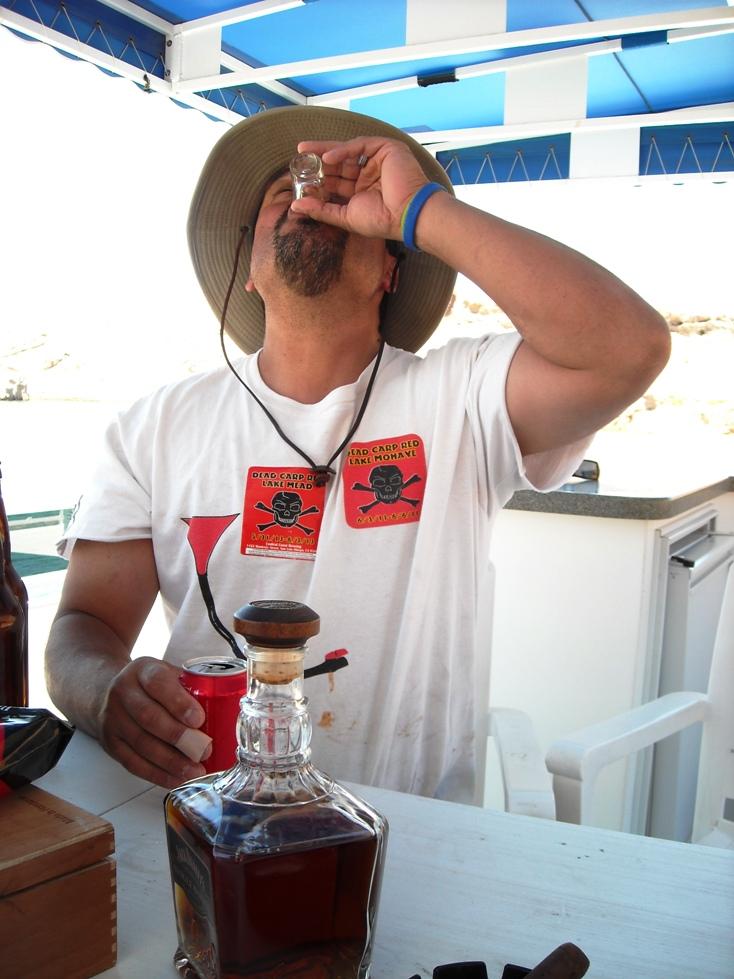 Jameson or Jack Daniels?-dscn2787.jpg