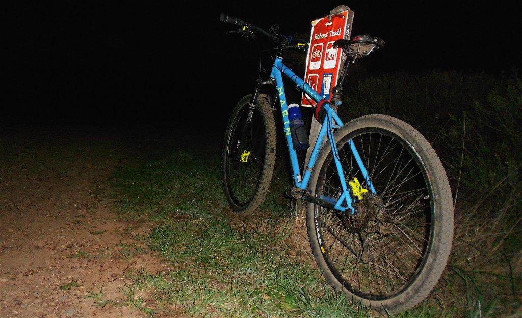 Bike + trail marker pics-dscn2801.jpg