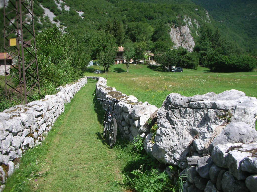 Dolomiti di Brenta-dscn2852.jpg