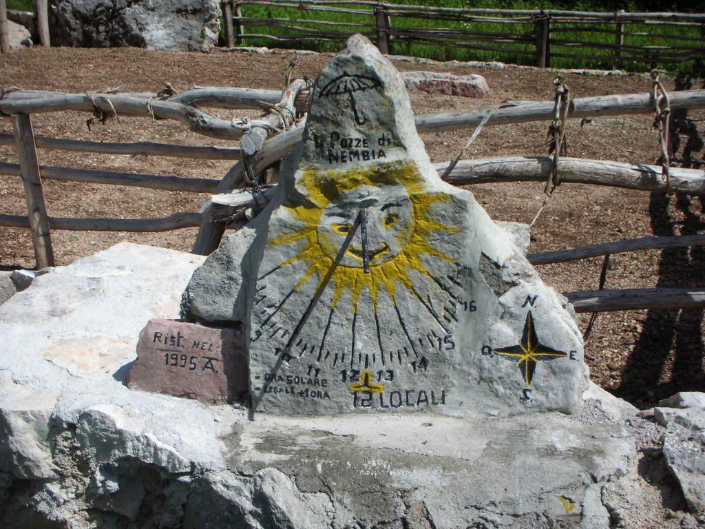 Dolomiti di Brenta-dscn2855.jpg