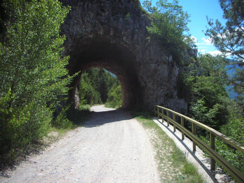 Dolomiti di Brenta-dscn2860.jpg