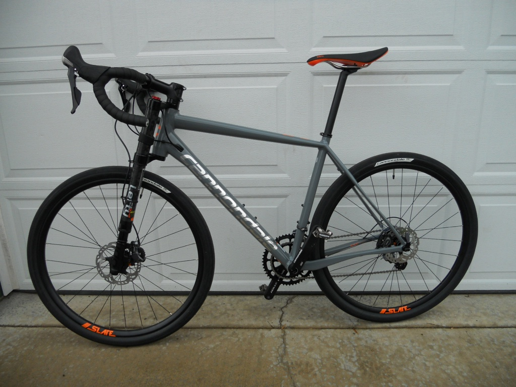 Anyone tried the Cannondale Slate-dscn2867.jpg