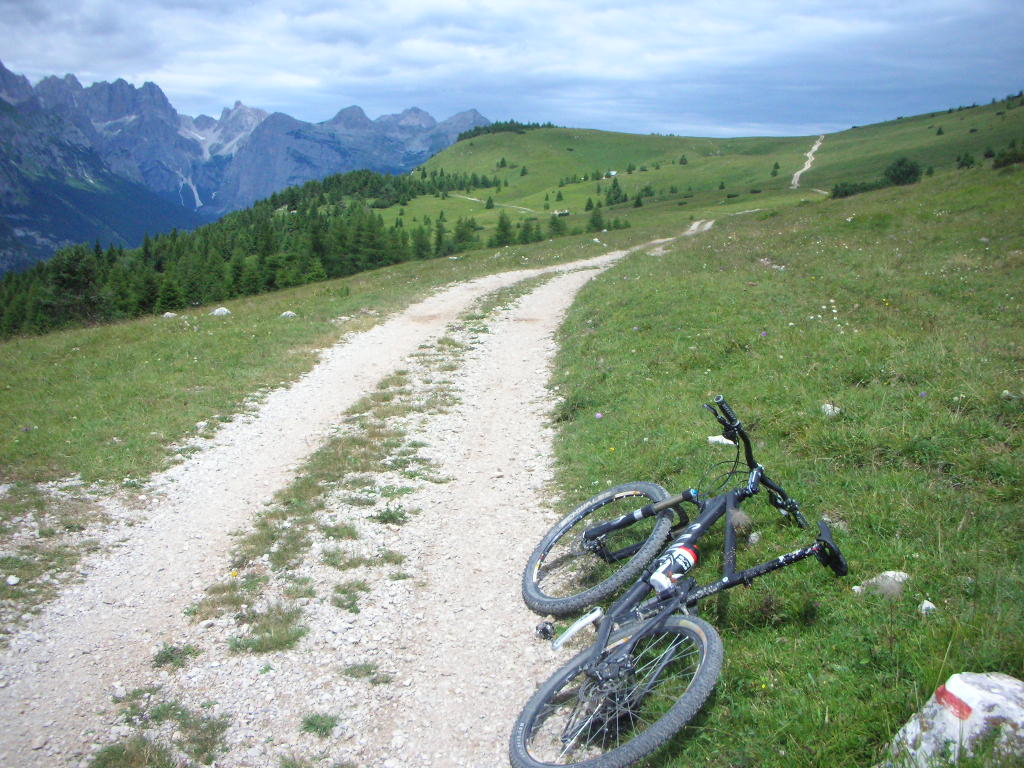 Dolomiti di Brenta-dscn2870.jpg