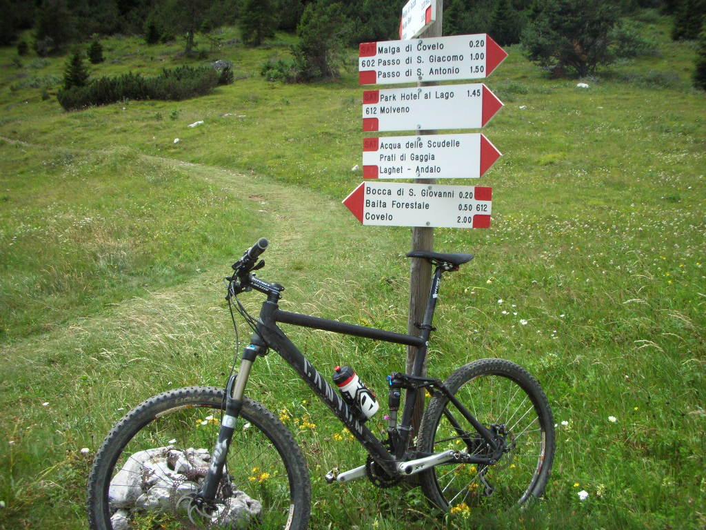 Dolomiti di Brenta-dscn2873.jpg
