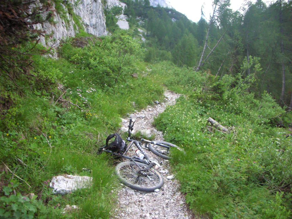 Dolomiti di Brenta-dscn2901.jpg