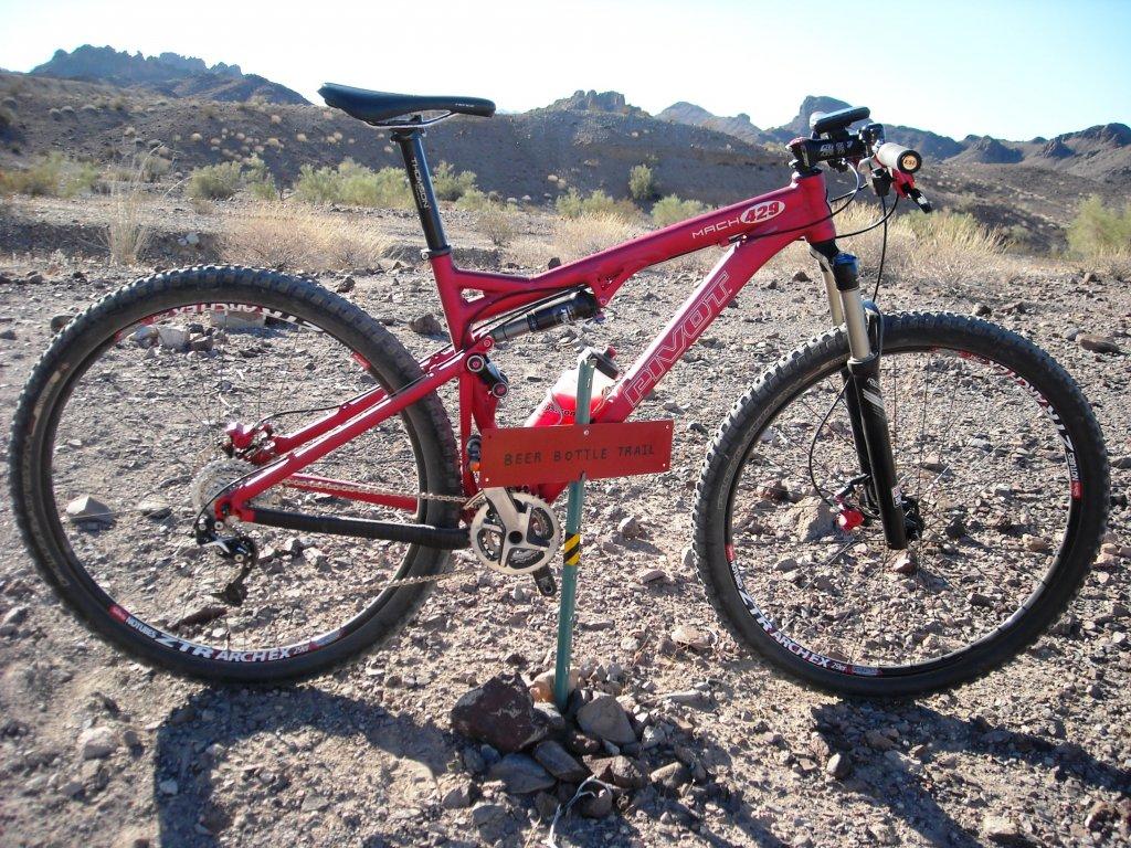 Bike + trail marker pics-dscn2934.jpg