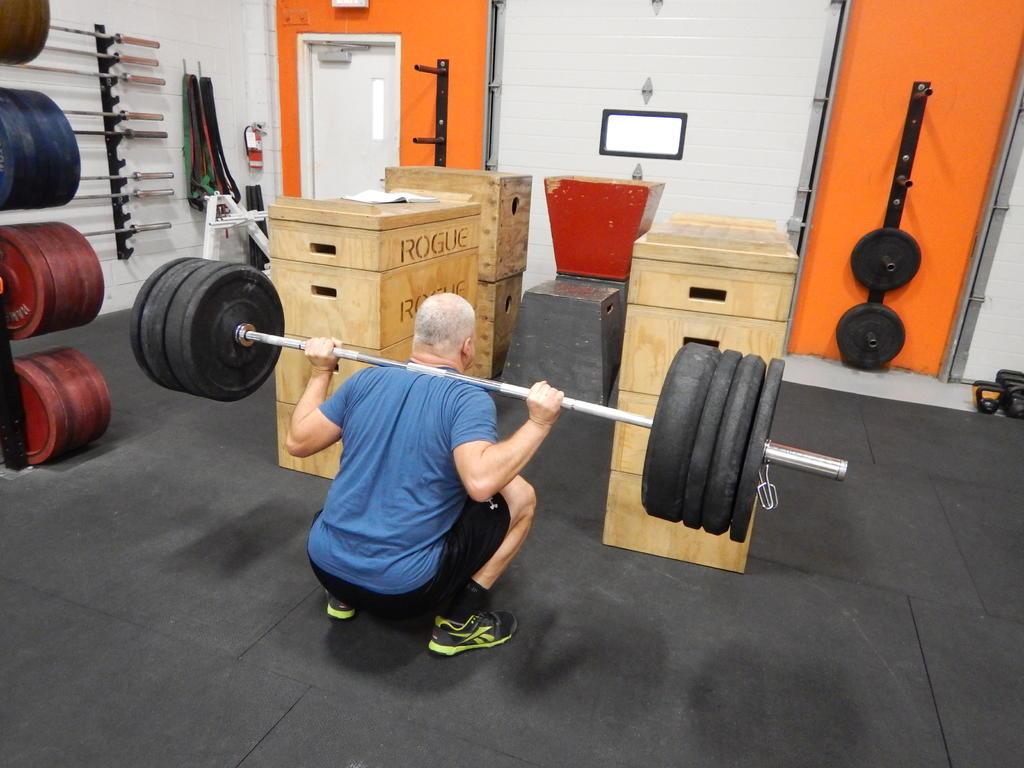Strength Training over 50-dscn3044.jpg