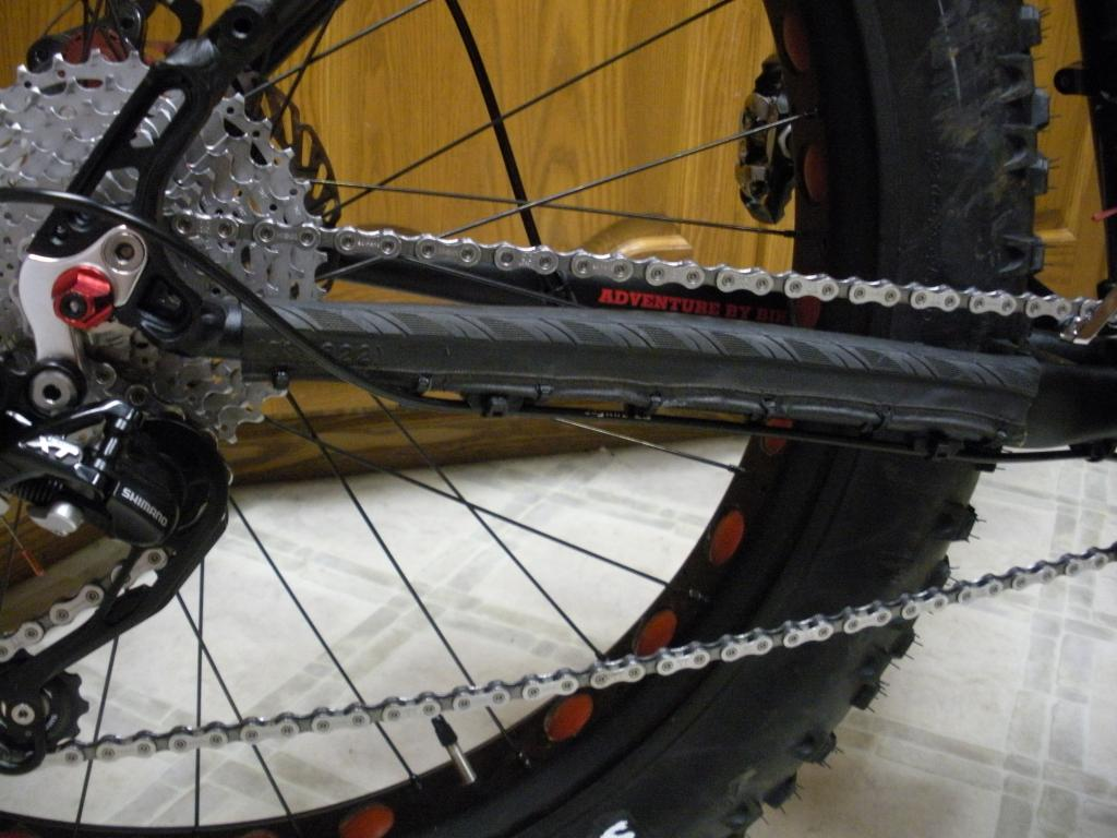 Your Latest Fatbike Related Purchase (pics required!)-dscn3049.jpg