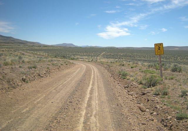 Signs on Your Travels-dscn3050.jpg
