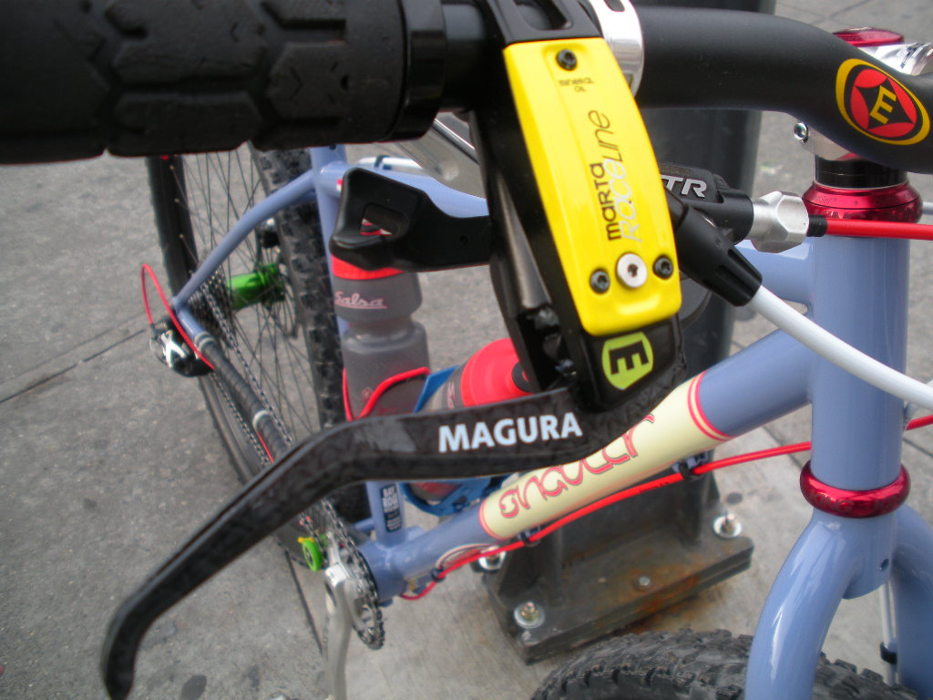 Can We Start a New Post Pictures of your 29er Thread?-dscn3051.jpg