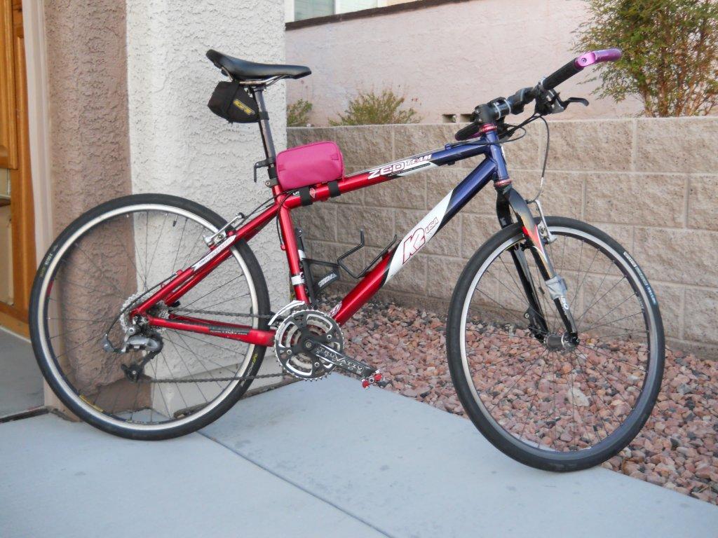 Make Your Own Bikepacking gear-dscn3052.jpg