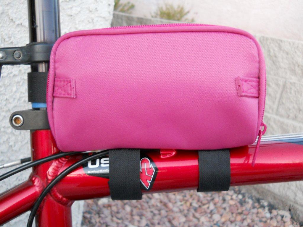 Make Your Own Bikepacking gear-dscn3053.jpg