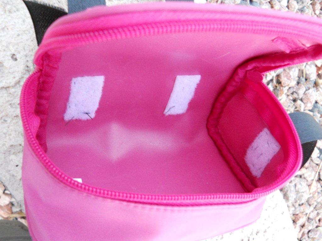 Make Your Own Bikepacking gear-dscn3057.jpg