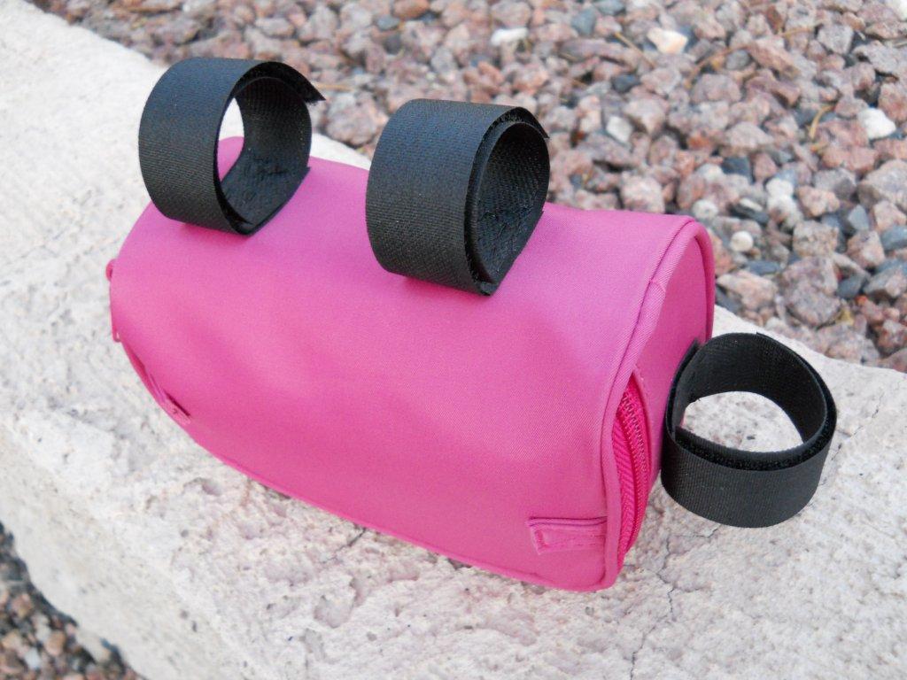 Make Your Own Bikepacking gear-dscn3058.jpg