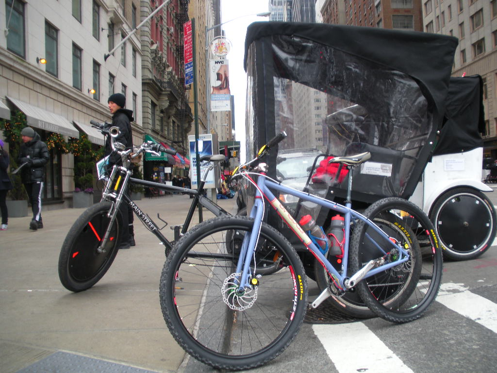 Can We Start a New Post Pictures of your 29er Thread?-dscn3081.jpg