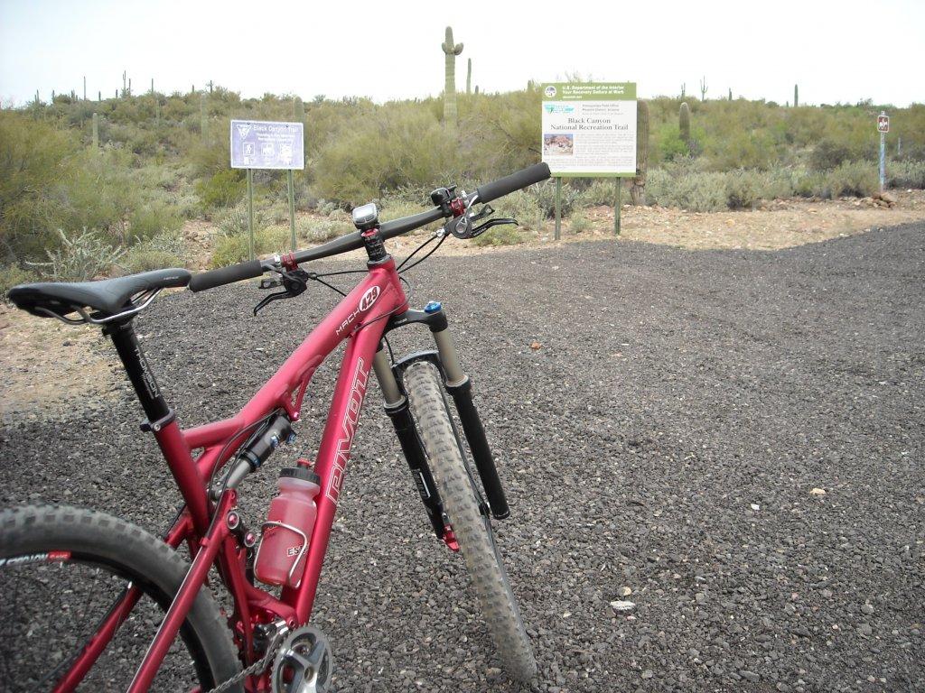 All About Bikes, Vol. 7-dscn3098.jpg