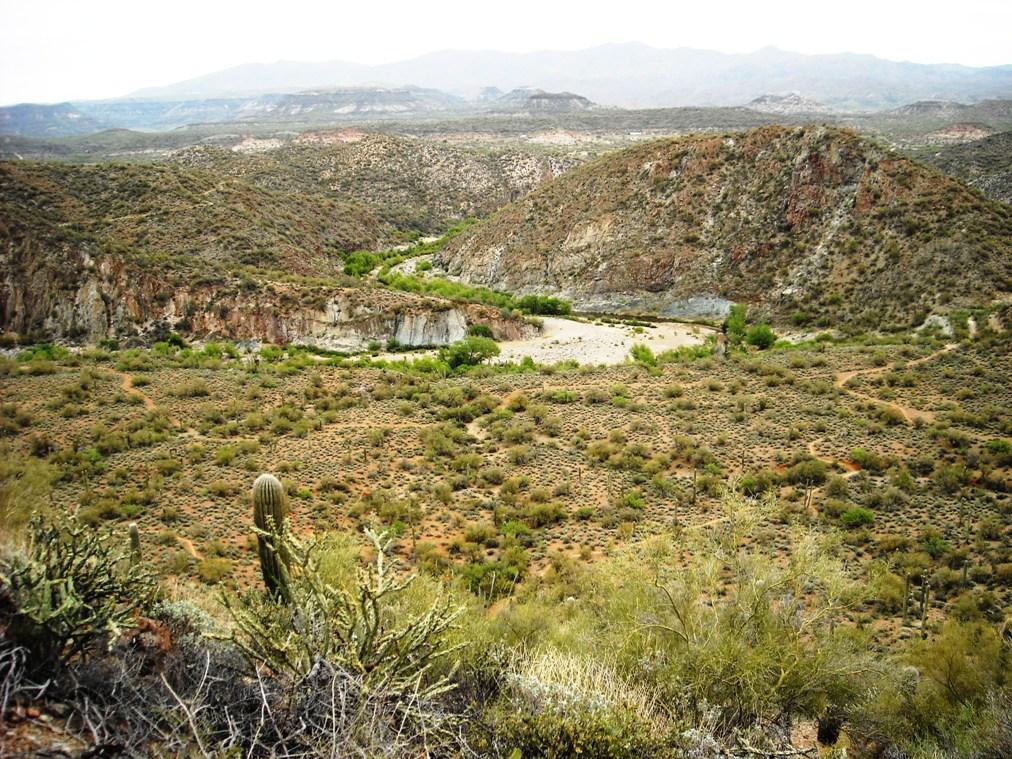 Black Canyon Trail-dscn3099.jpg