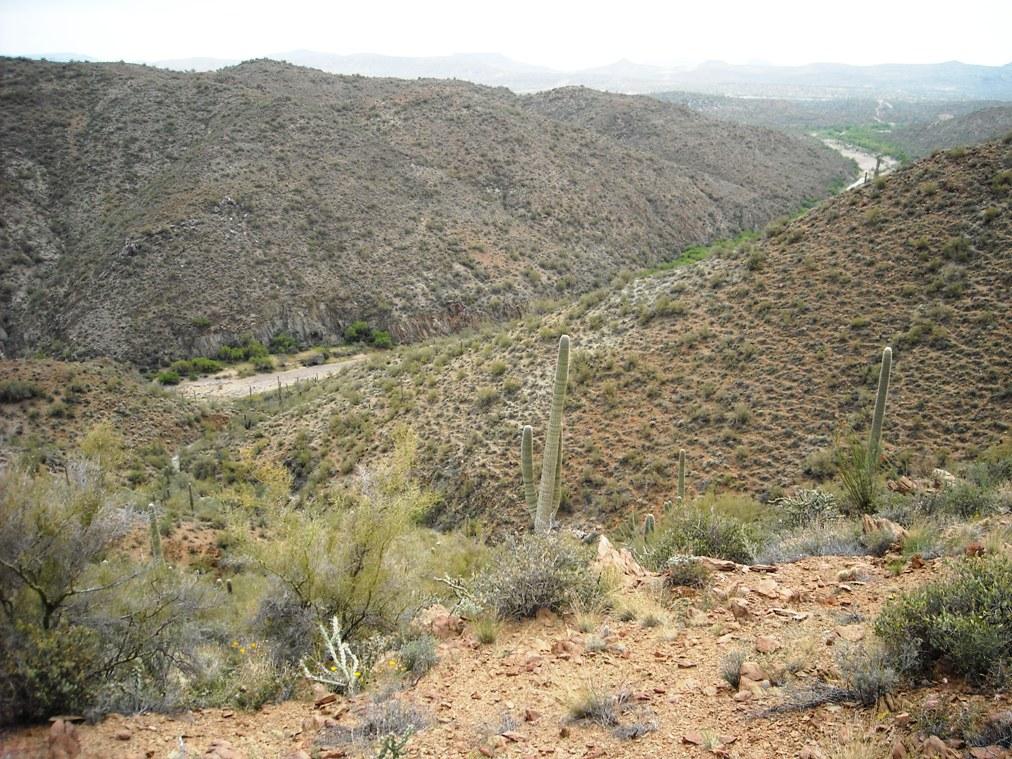 Black Canyon Trail-dscn3110.jpg