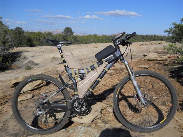 Make Your Own Bikepacking gear-dscn3130.jpg