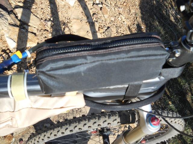Make Your Own Bikepacking gear-dscn3132.jpg