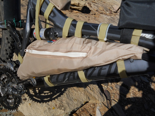 Make Your Own Bikepacking gear-dscn3134.jpg