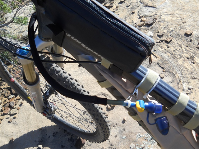 Make Your Own Bikepacking gear-dscn3135.jpg