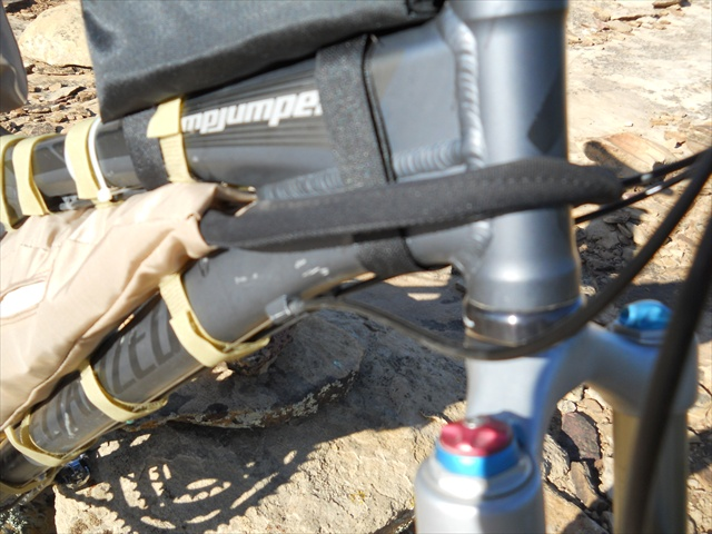 Make Your Own Bikepacking gear-dscn3136.jpg