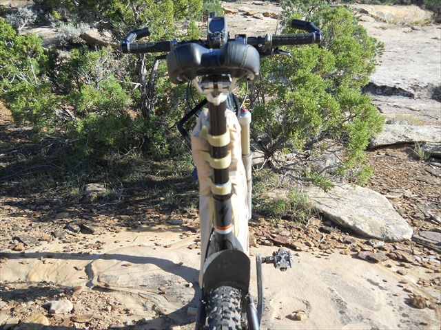 Make Your Own Bikepacking gear-dscn3137.jpg
