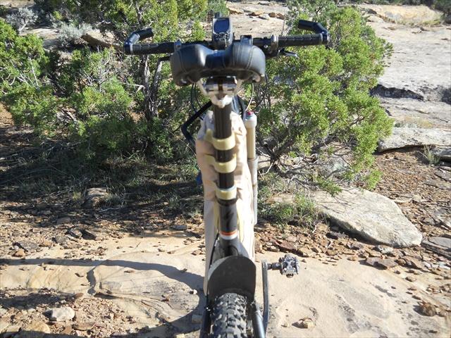 Make Your Own Bikepacking gear-dscn3137.jpg