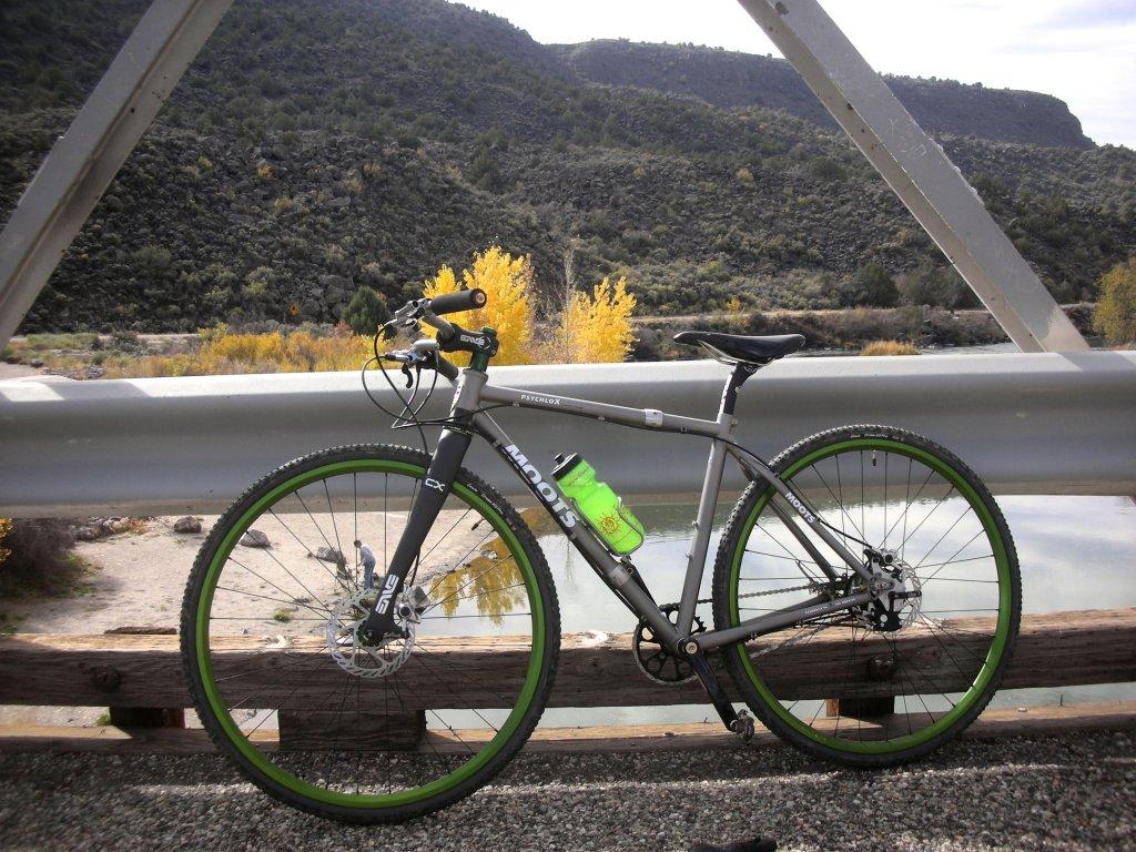 The Dream Bike Thread-dscn3198.jpg