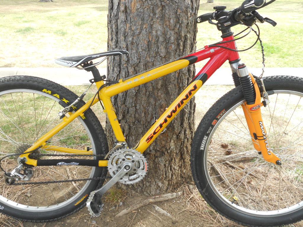 "Lightening my son 20"" mountain bike-dscn3215.jpg"