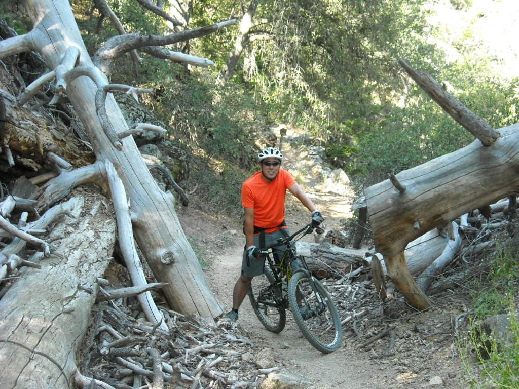 All About Bikes, Vol. 7-dscn3226.jpg