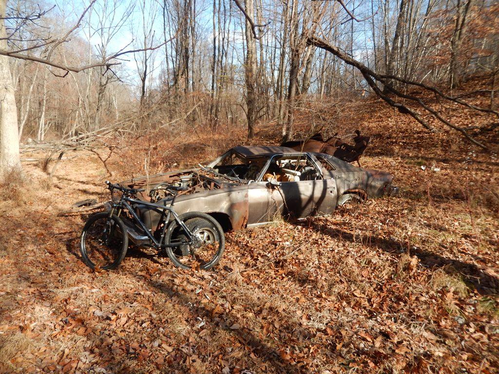 The Abandoned Vehicle Thread-dscn3232.jpg