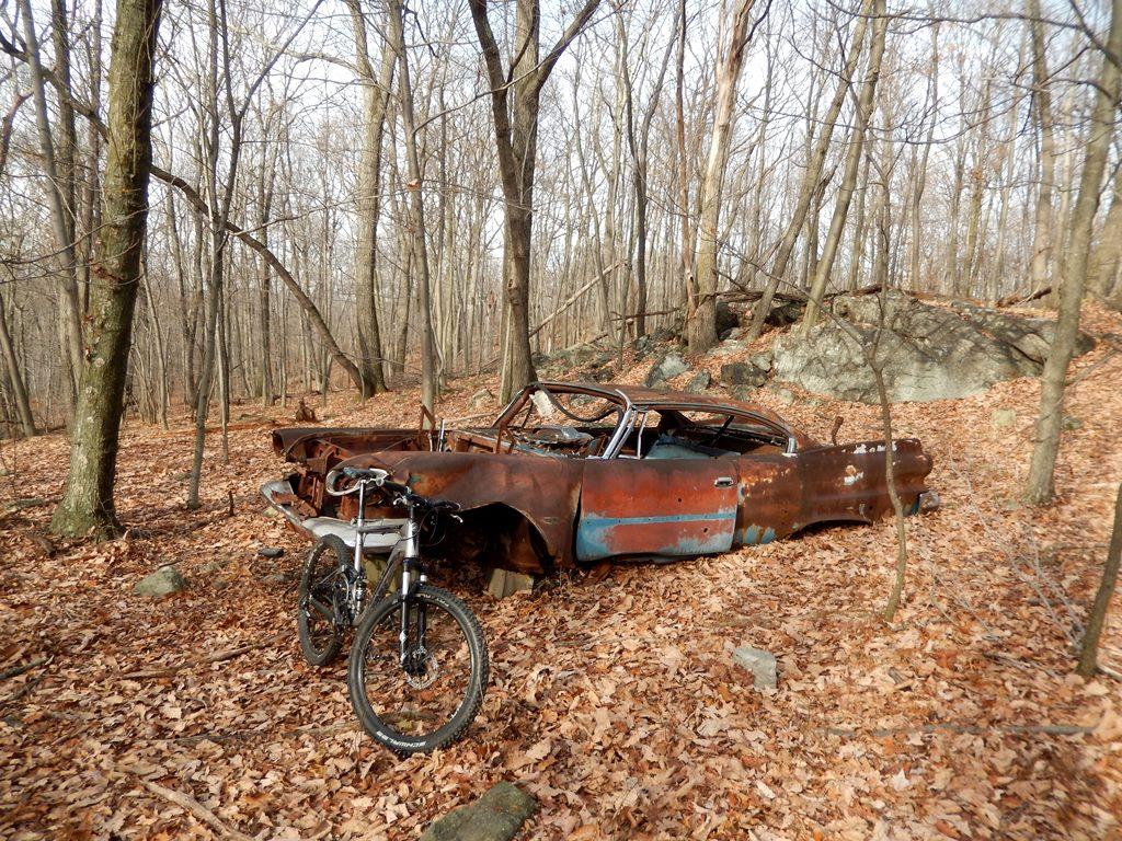 The Abandoned Vehicle Thread-dscn3249.jpg