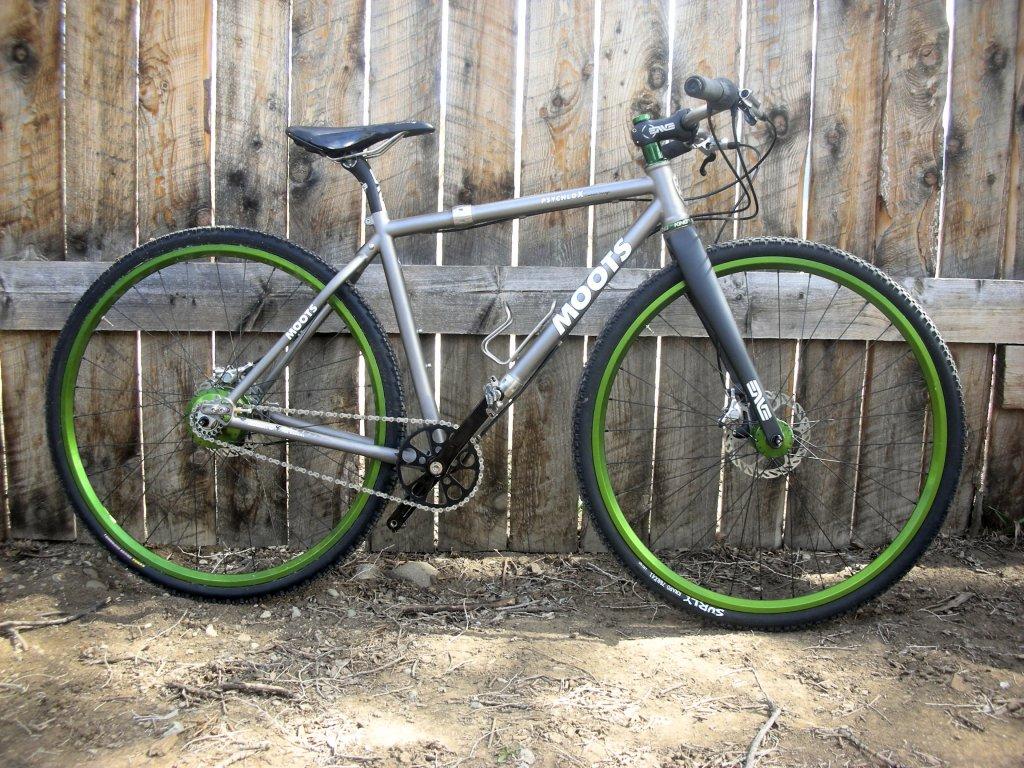 Cross bike weight-dscn3285.jpg