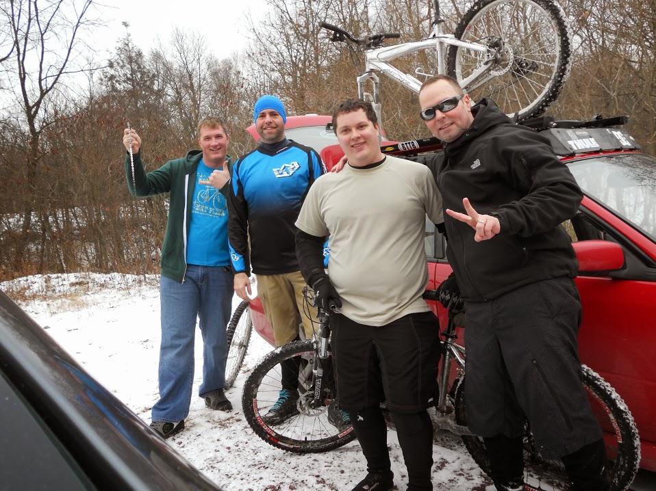 2014 first ride..-dscn3336.jpg