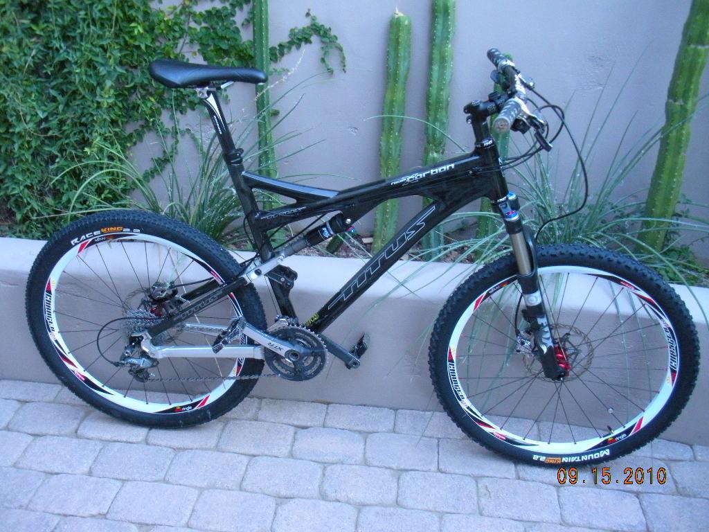 Titus Bike Pr0n-dscn3364.jpg