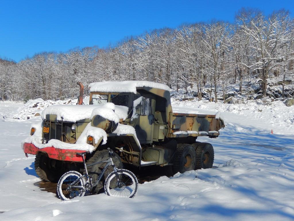 The Abandoned Vehicle Thread-dscn3367.jpg