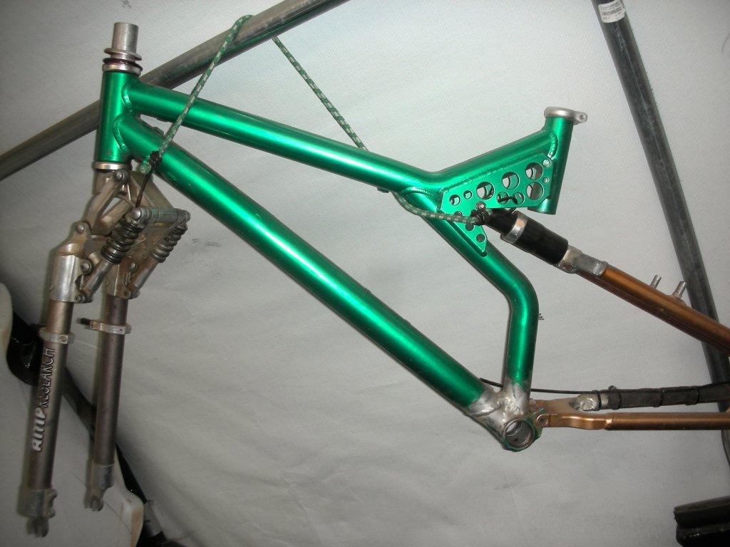 What were the first decent full suspension bikes?-dscn3441.jpg