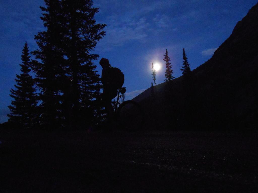 Night Riding Photos Thread-dscn3460.jpg