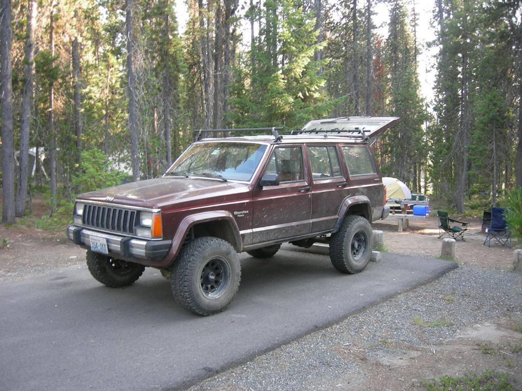 The Jeep thread-dscn3542-smaller.jpg