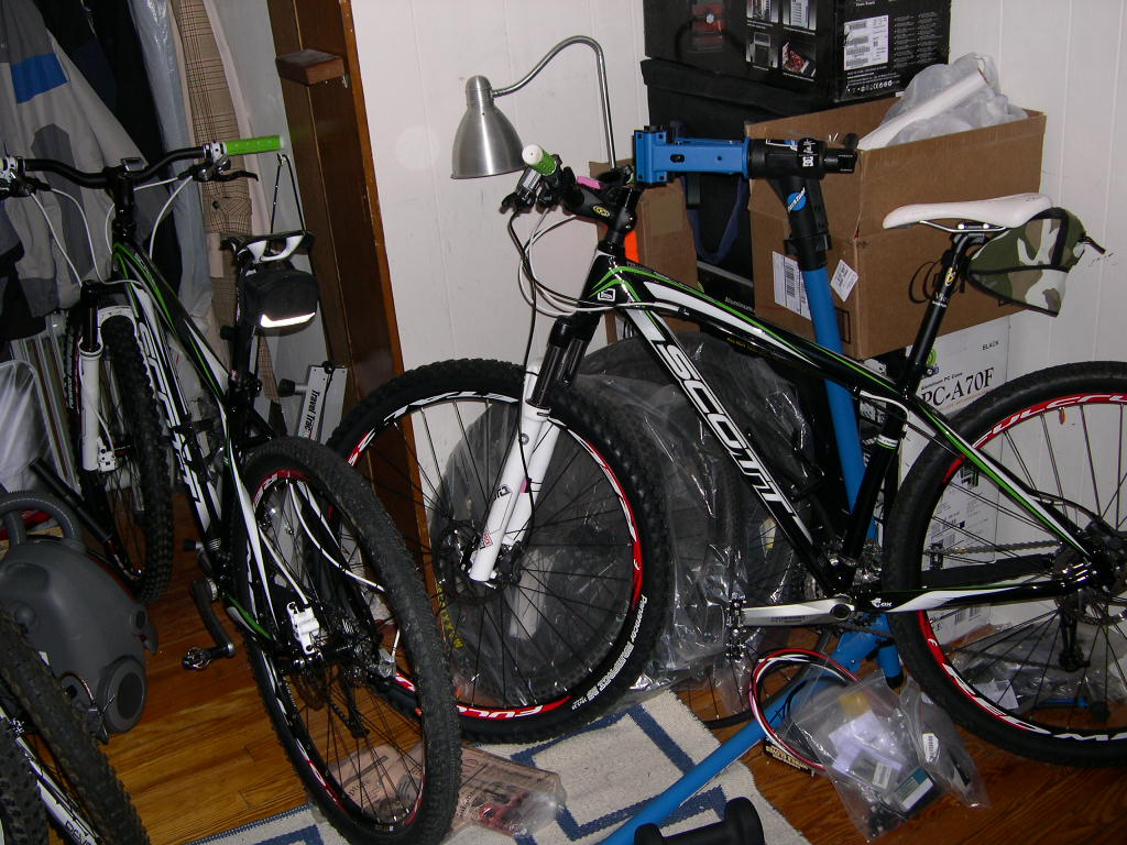 Bikes in Living Rooms?-dscn3612.jpg