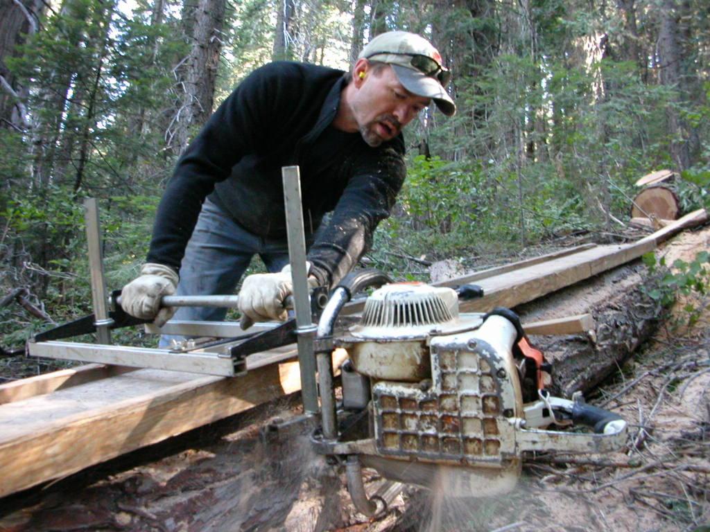 Chainsaw lumber mill?-dscn3646.jpg