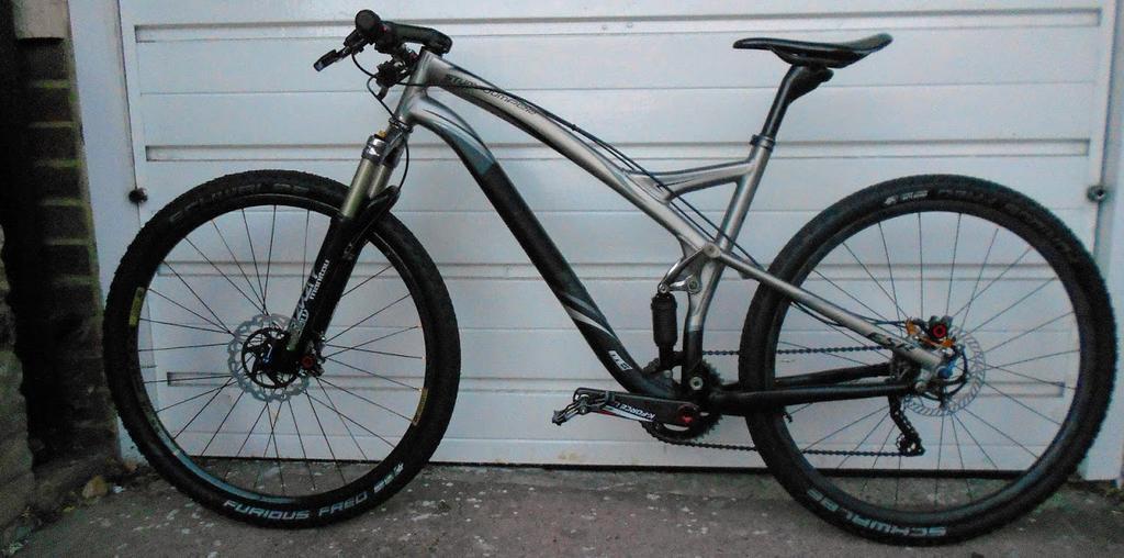 Post your light-weight bikes!-dscn4010%5B1%5D.jpg