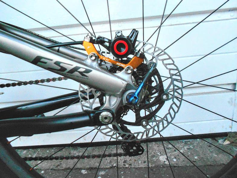Post your light-weight bikes!-dscn4012%5B1%5D.jpg