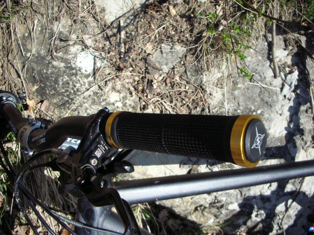 A different kind of Bike Porn-dscn4030.jpg