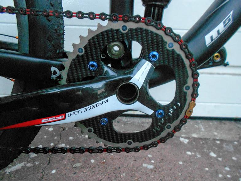 Post your light-weight bikes!-dscn4034%5B1%5D.jpg